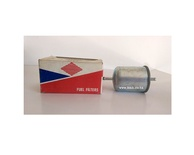 Fuel Injector Filter for Nissan