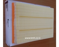 Land Rover Discovery 3 & 4, Range Rover PHE000112 Air Filter Element