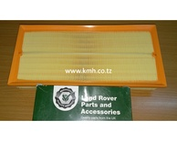 Land Rover Discovery 4 & Range Rover L322 and Sport - Air filter 5.0L V8 from 2010 - LR011593