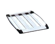 Aluminium Roof Rack for Toyota Fortuner for year 2007 - 2009