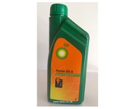 1Litre Transmission Fluid for Automatic Gearbox by BP --- Type - Autran DX III