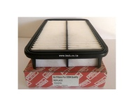 Air Filter replacement for Toyota