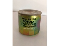 Fuel Filter For TOYOTA
